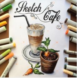 01_kava_-preloha
